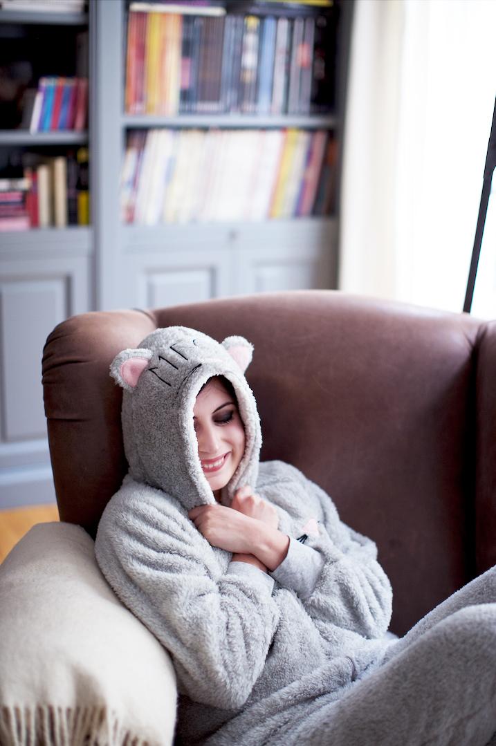 blog-mode-justine-ramos-pyjama-cachecache-3