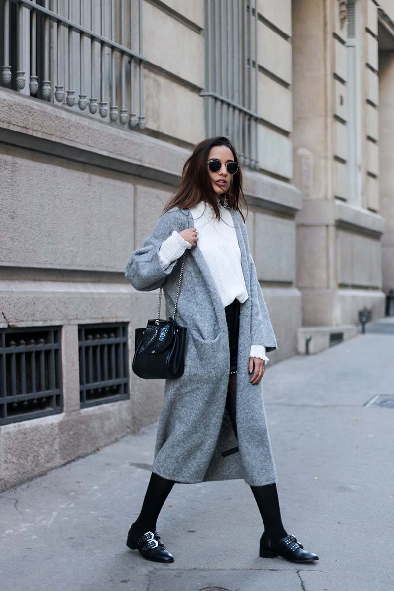 blog-mode-look-classe-manteau-long