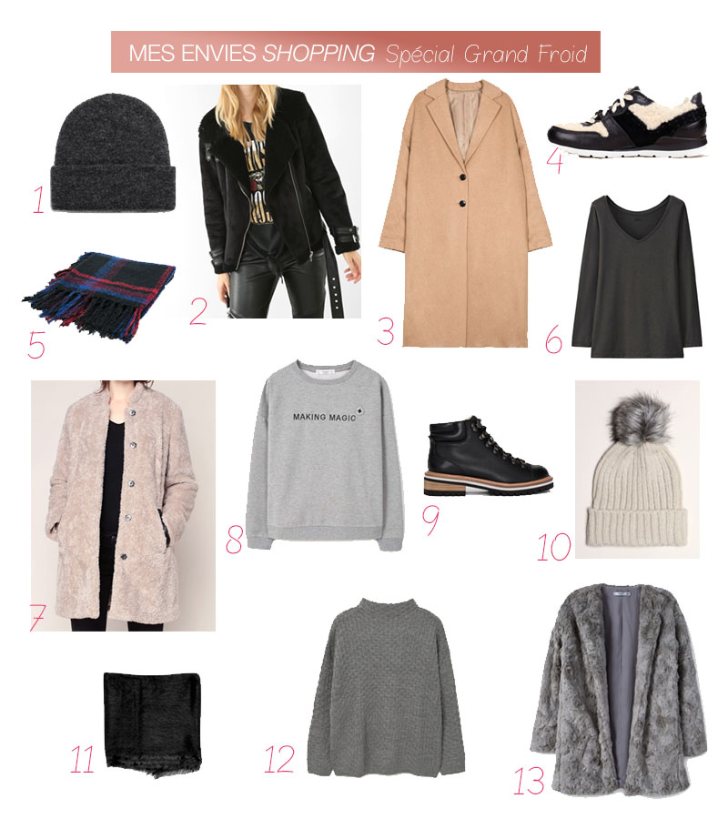 blog-mode-selection-froid