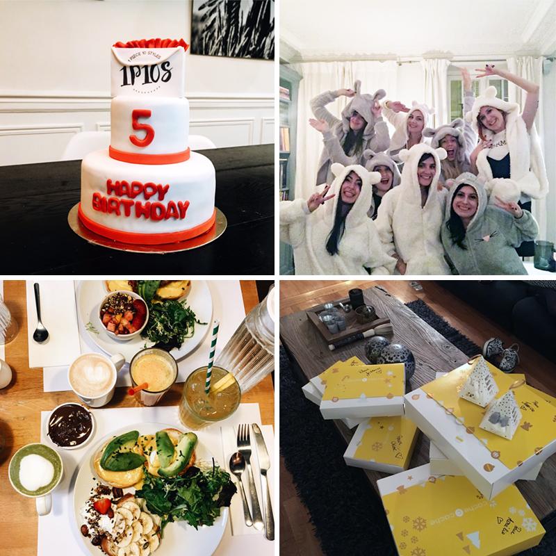 blog-mode-anniversaire-1p10s