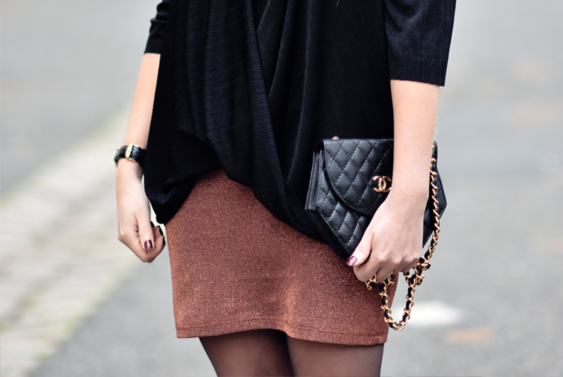 blog-mode-look-fetes-jupe-paillettes-6