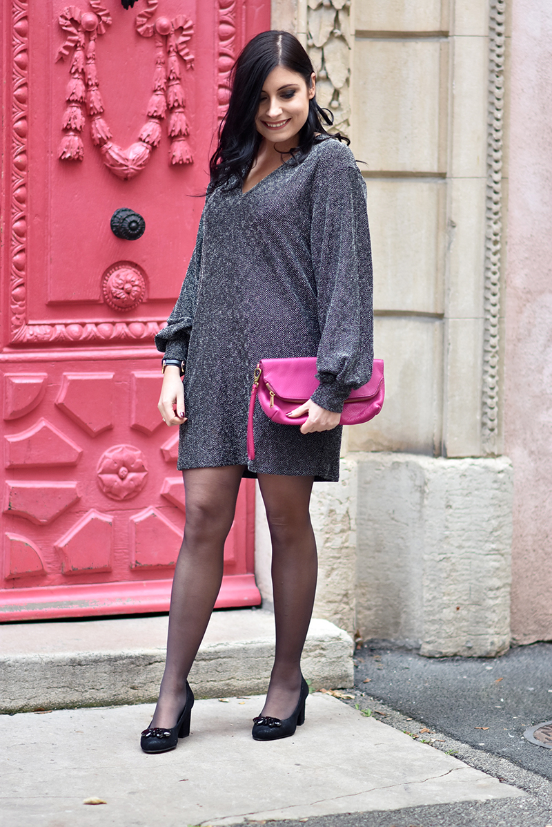 blog-mode-look-fetes-robe-paillettes-1
