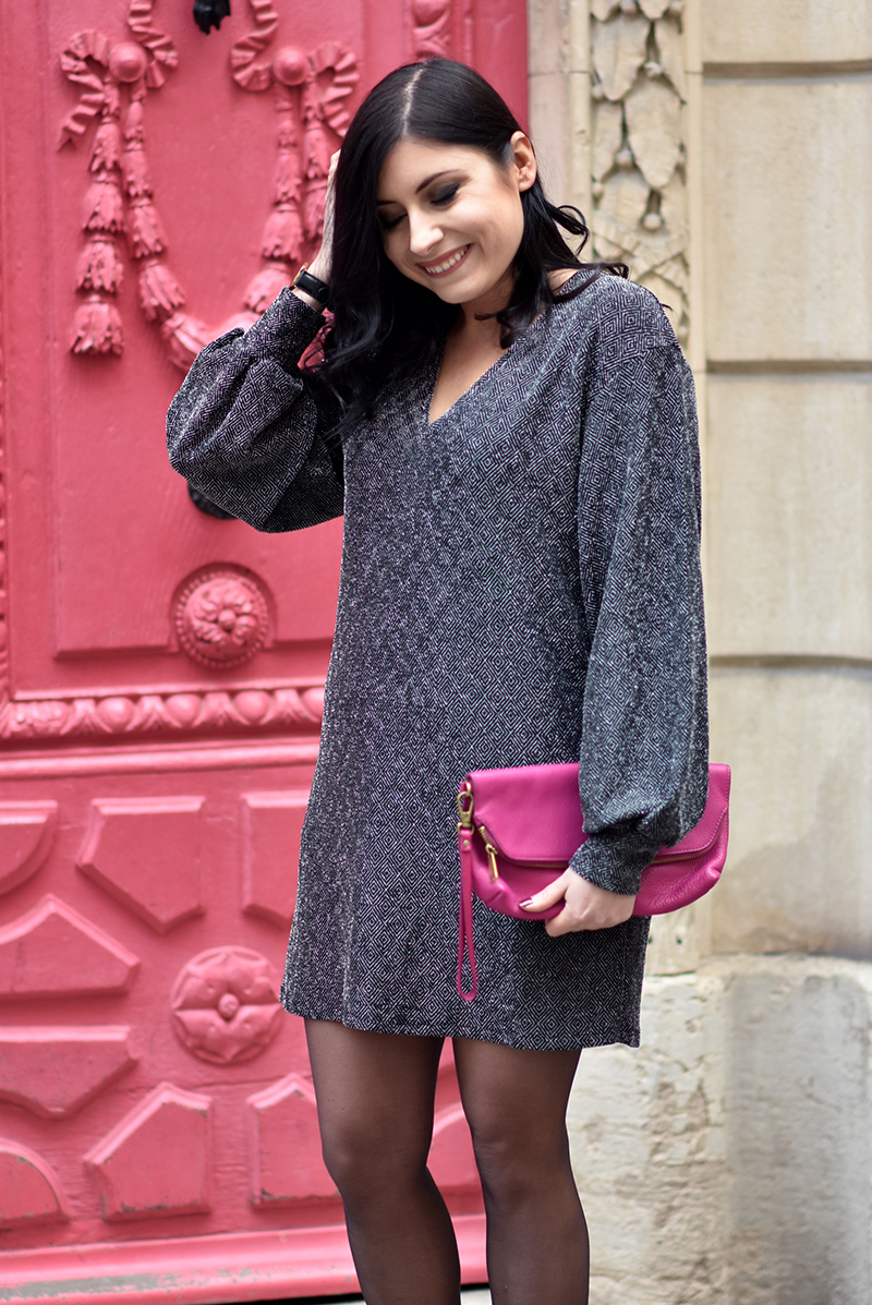 blog-mode-look-fetes-robe-paillettes-2