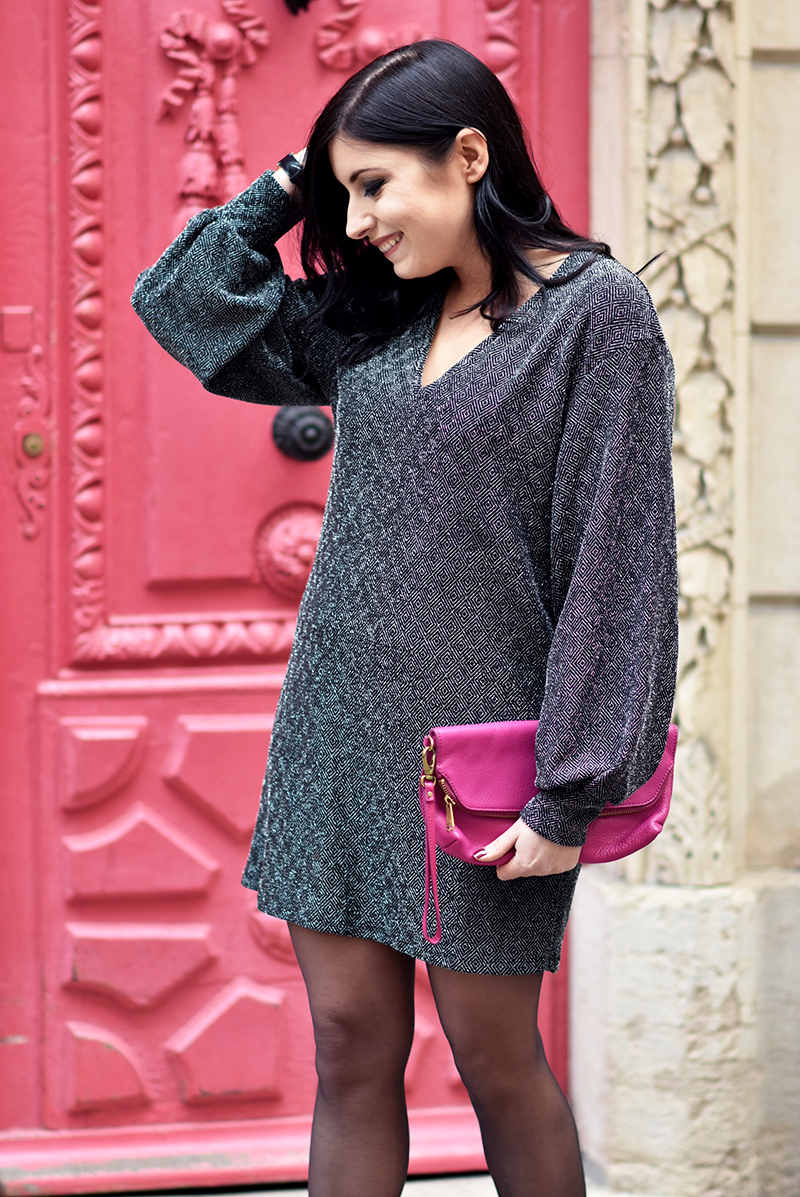 blog-mode-look-fetes-robe-paillettes-3