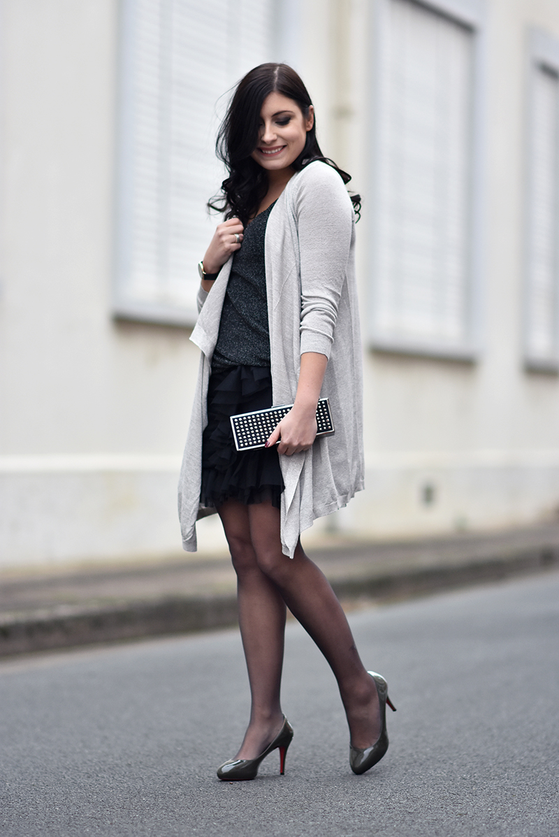 blog-mode-look-fetes-top-paillettes-1