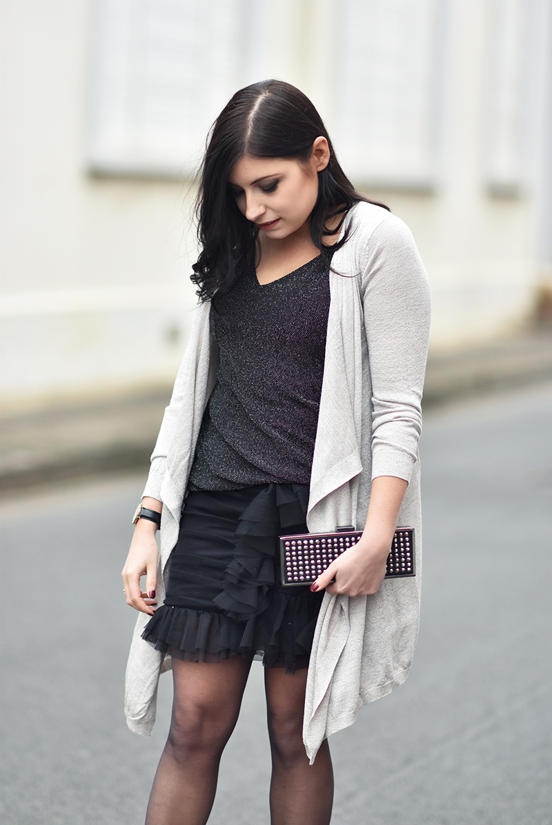 blog-mode-look-fetes-top-paillettes-2
