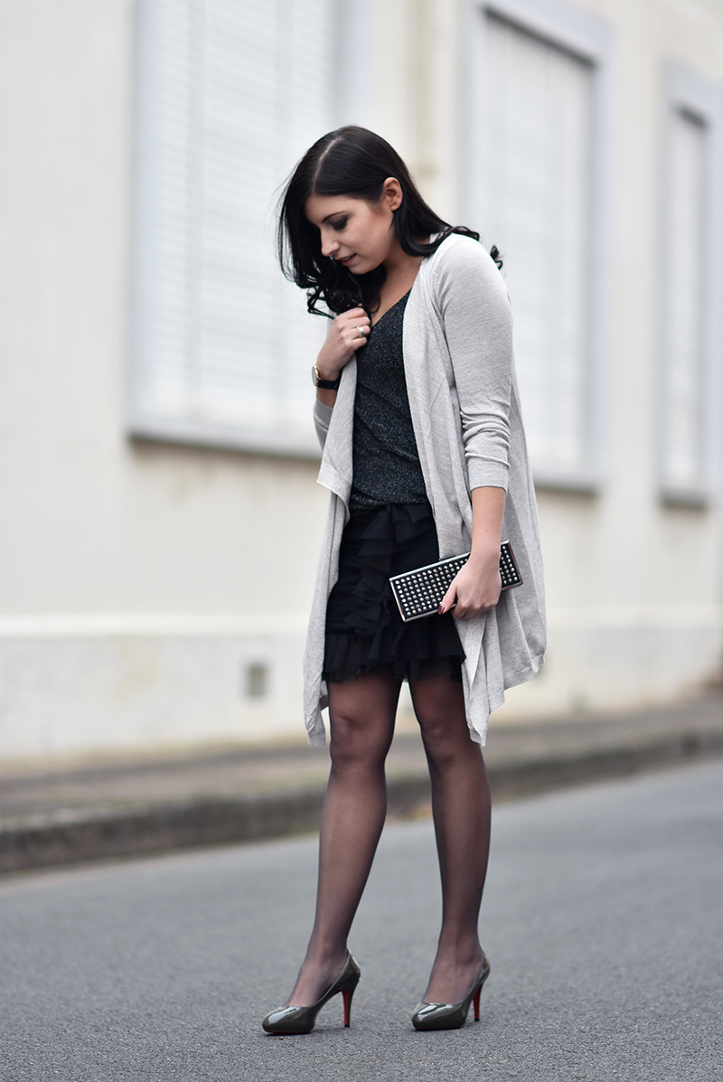 blog-mode-look-fetes-top-paillettes-3