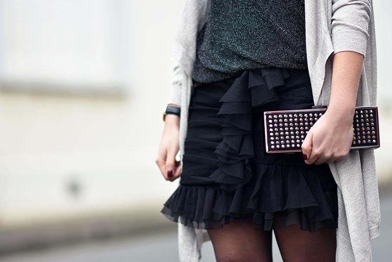 blog-mode-look-fetes-top-paillettes-4