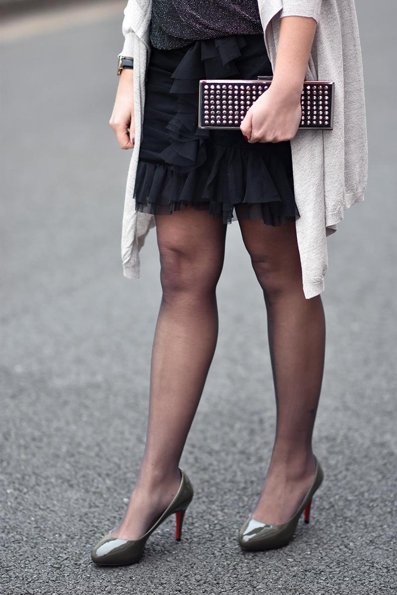 blog-mode-look-fetes-top-paillettes-5