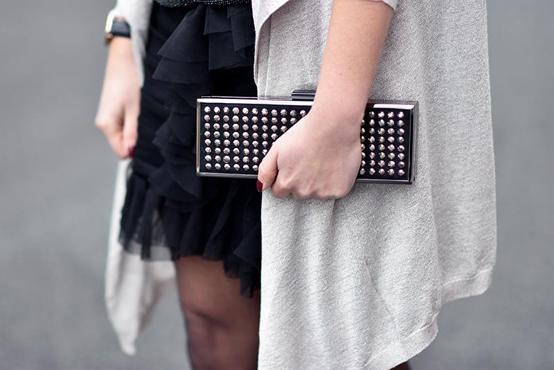 blog-mode-look-fetes-top-paillettes-6