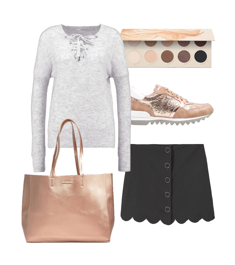 blog-mode-hebdo-lace-up