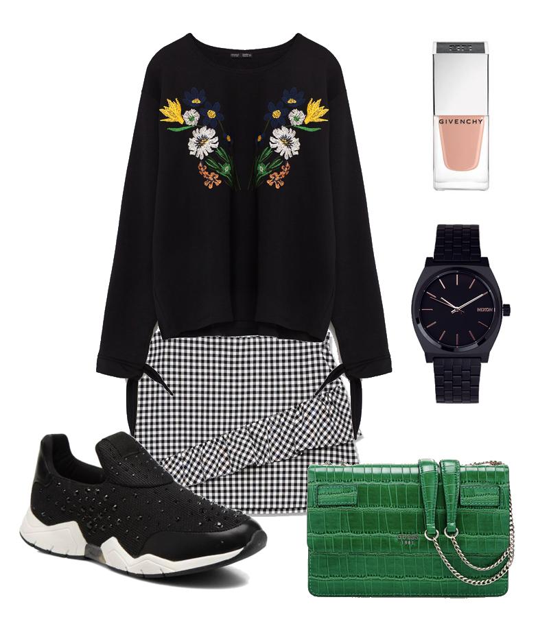 blog-mode-hebdo-wear-jupe-vichy