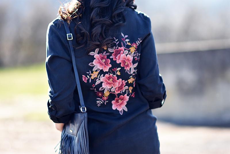 blog-mode-chemise-printemps