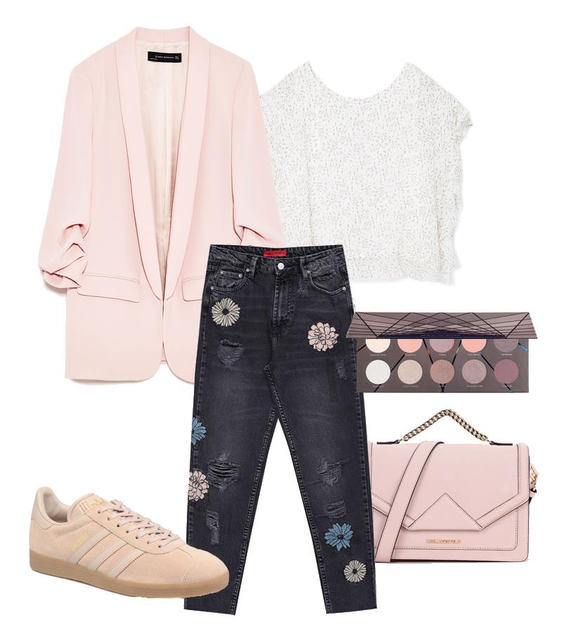 blog-mode-hebdo-jean-fleurs
