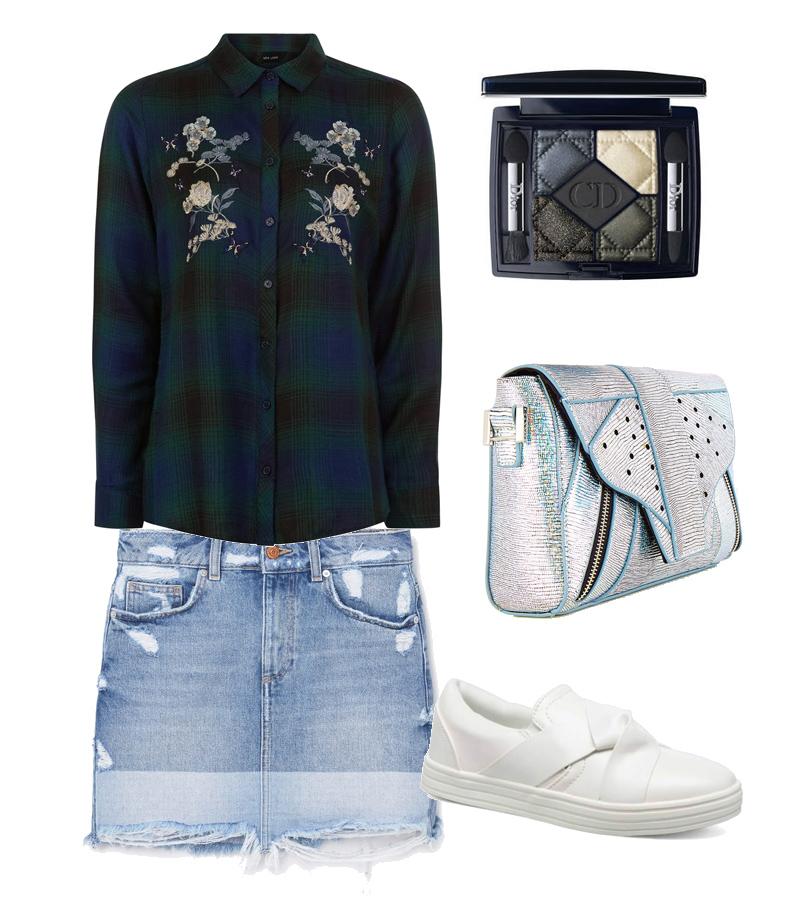 blog-mode-hebdo-jupe-denim