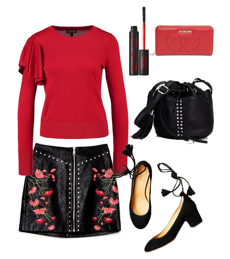 blog-mode-hebdo-saint-valentin