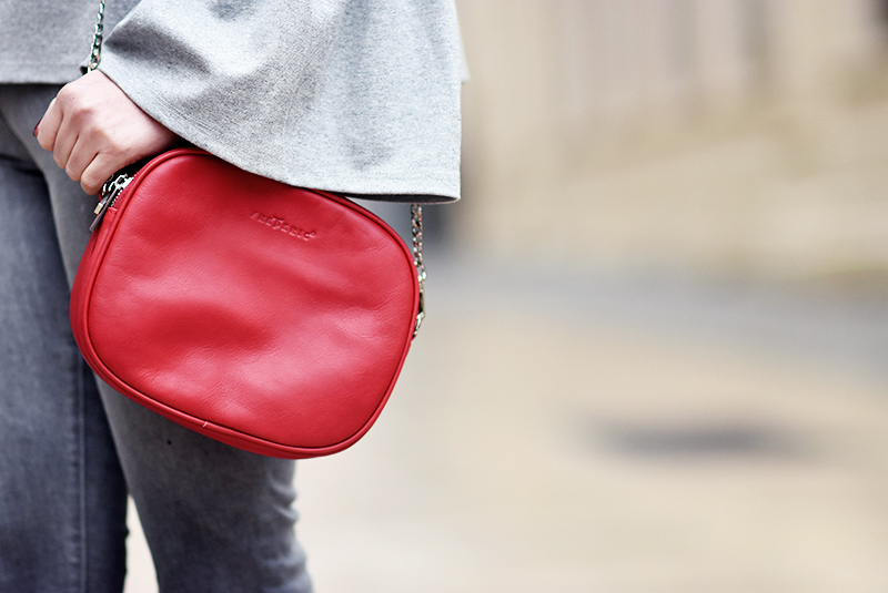 blog-mode-petit-sac-rouge