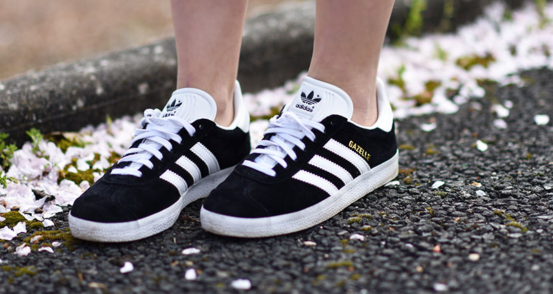 blog-mode-gazelle-adidas