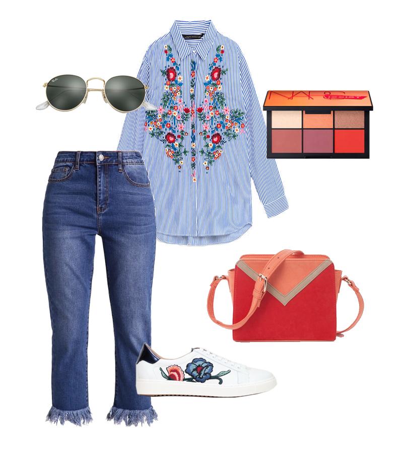blog-mode-hebdo-jean-franges