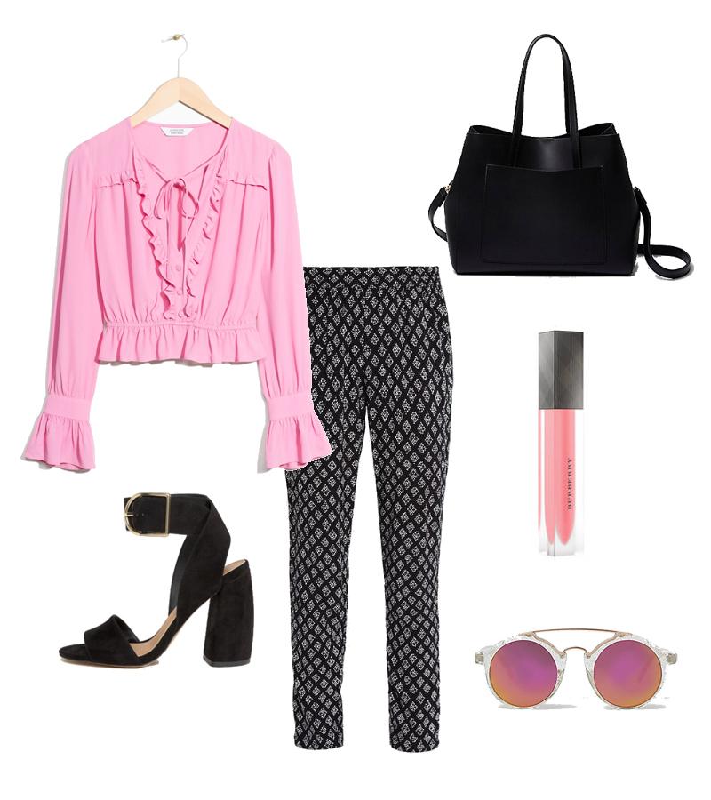blog-mode-hebdo-pantalon-imprime