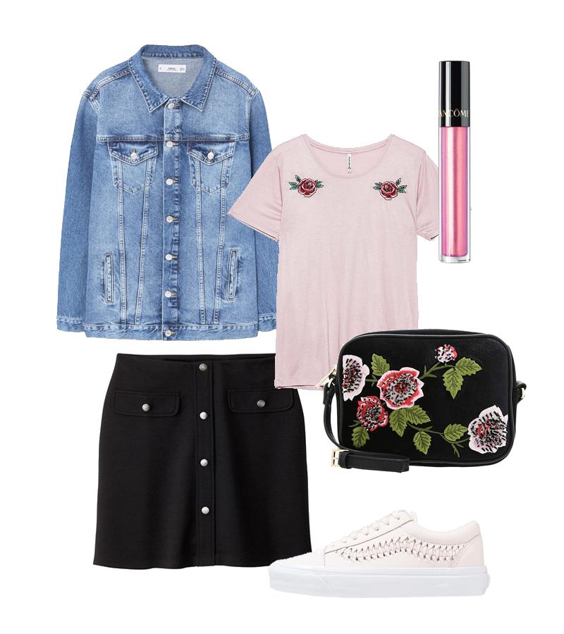 blog-mode-hebdo-veste-denim