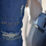 blog-mode-jean-ecriture