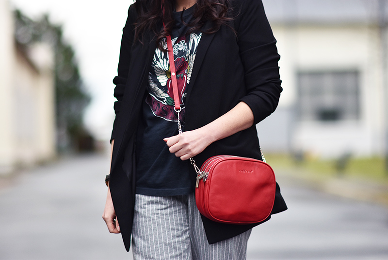 blog-mode-sac-rouge-blazer