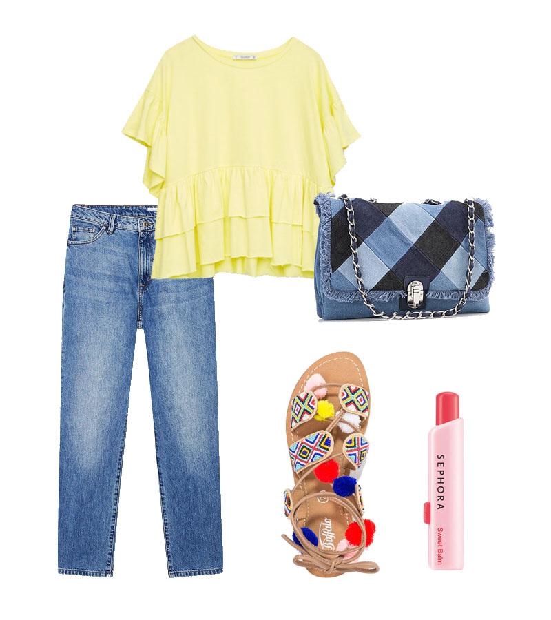 blog-mode-hebdo-jean-mom