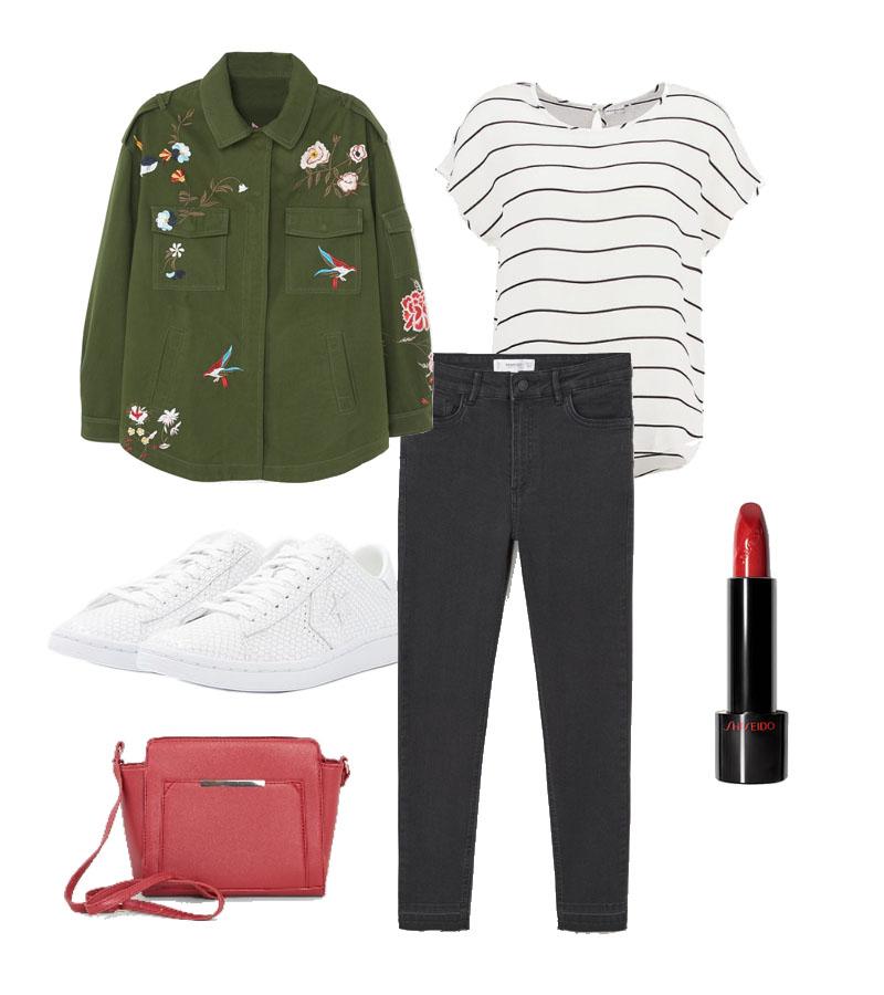 blog-mode-hebdo-parka-brodee