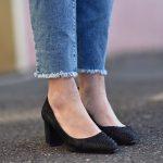 blog-mode-jean-bas