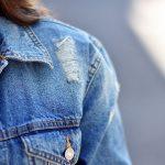 blog-mode-veste-jean