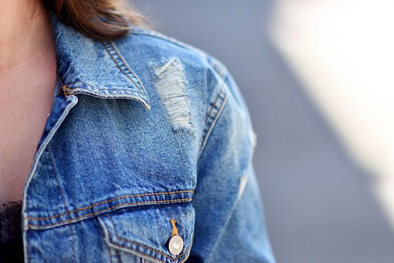 blog-mode-veste-jean