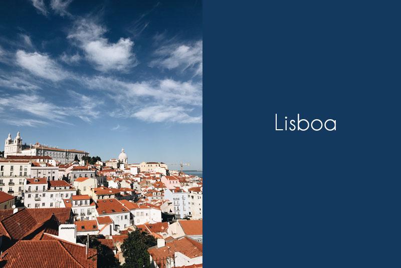 lisbonne-bonne-adresse