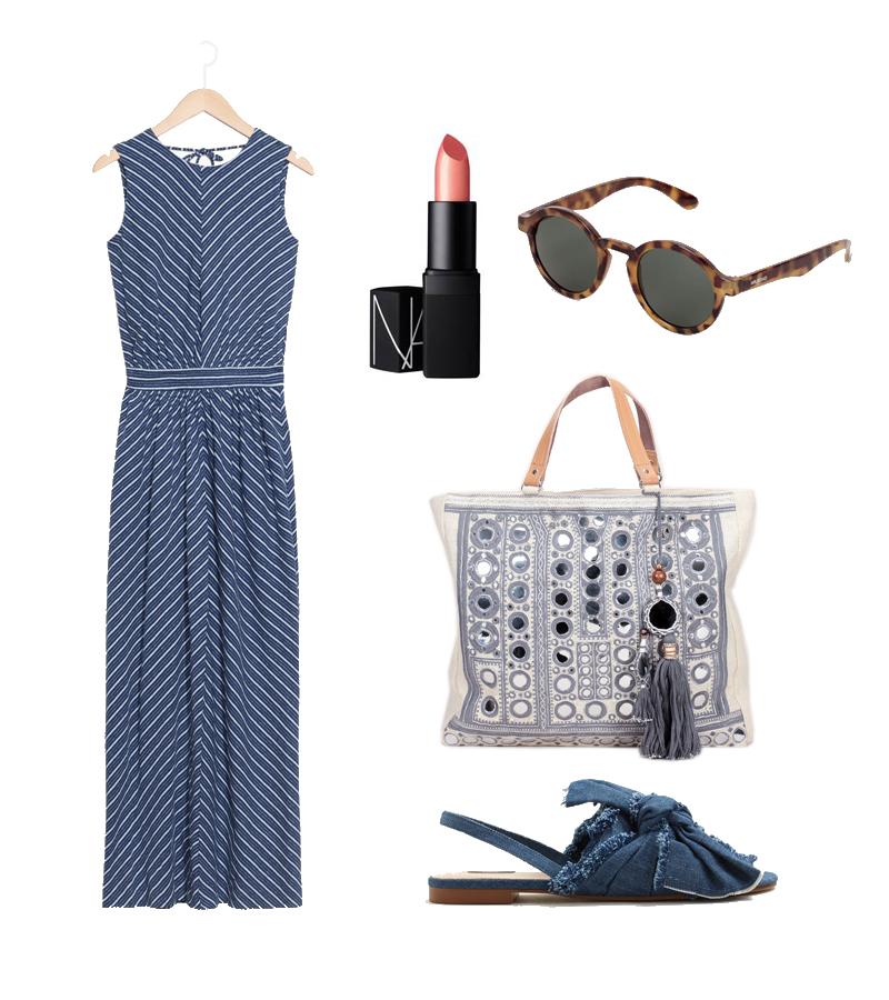 blog-mode-hebdo-maxi-dress