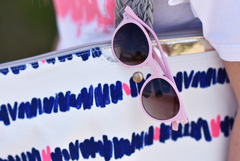 blog-mode-lunettes-rose