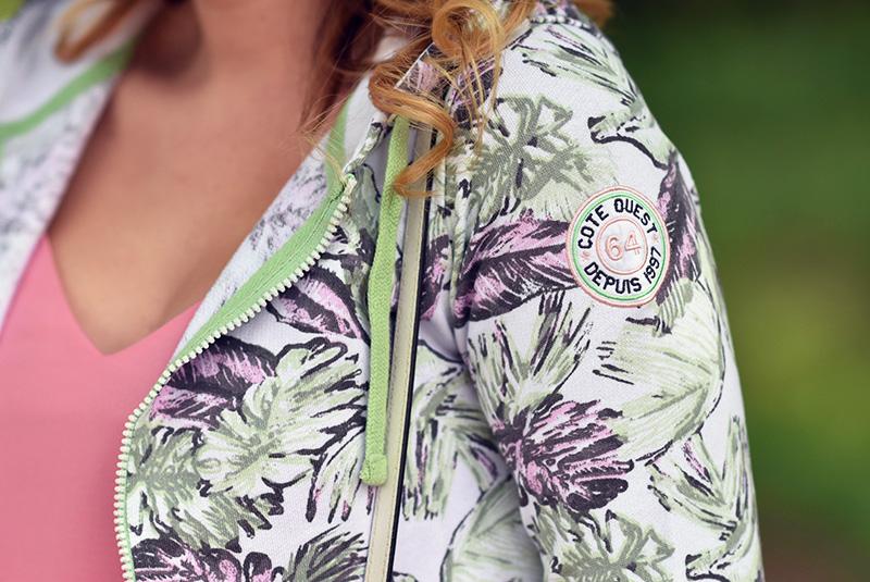 blog-mode-veste-fleurs