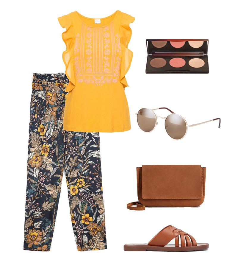 blog-mode-hebdo-pantalon-fluide-imprime