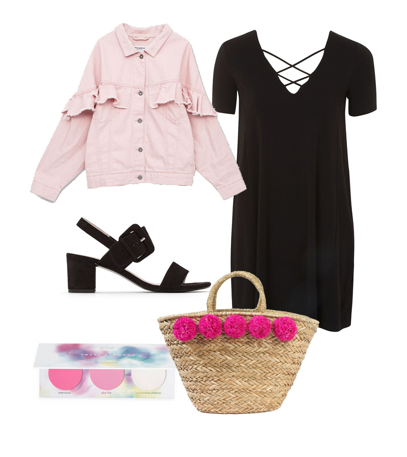 blog-mode-hebdo-veste-rose-volants