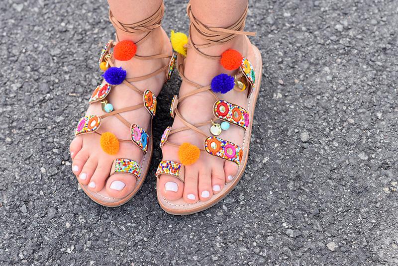 blog-mode-sandales-pompons