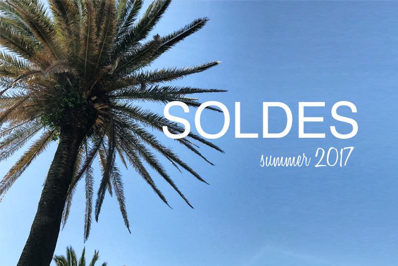 blog-mode-soldes-2017