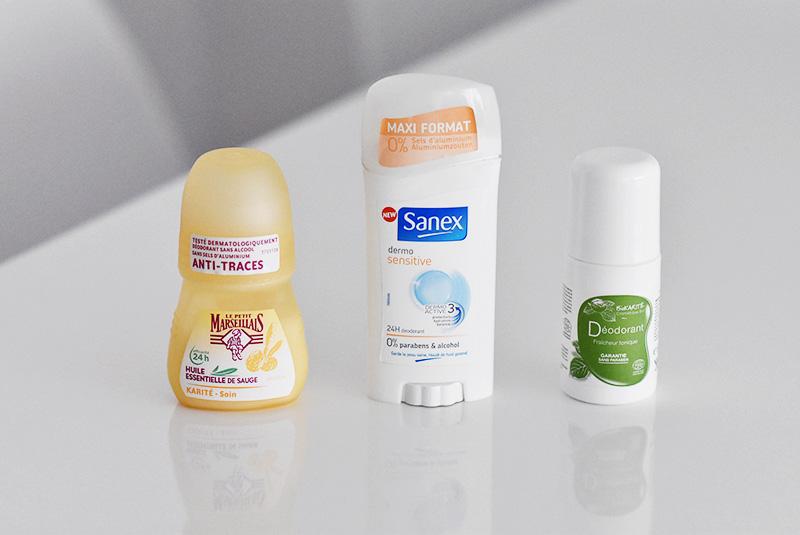 blog-deodorants-sans-sel-aluminium