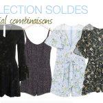 blog-mode-soldes-combinaisons
