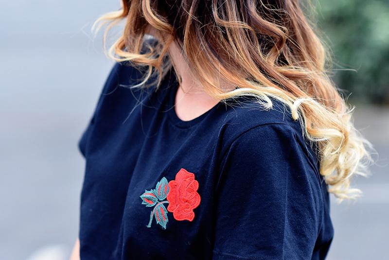 blog-mode-top-fleur-brode