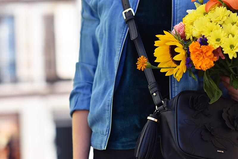 blog-mode-fleurs-ete