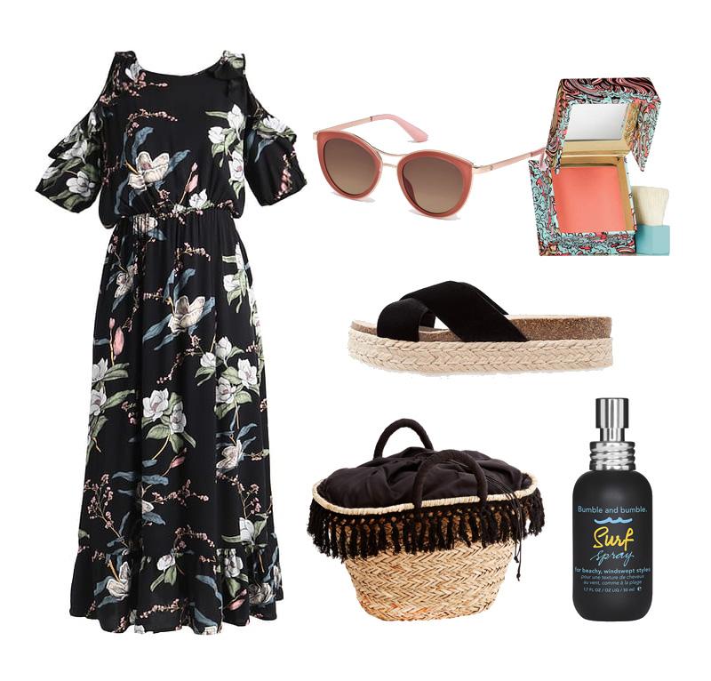 blog-mode-hebdo-robe-ete