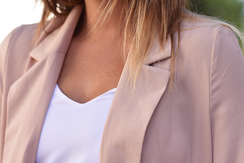 blog-mode-blazer-rose
