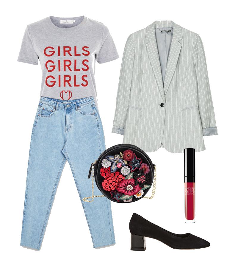 blog-mode-hebdo-look-rentree