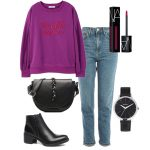 blog-mode-hebdo-look-sweat