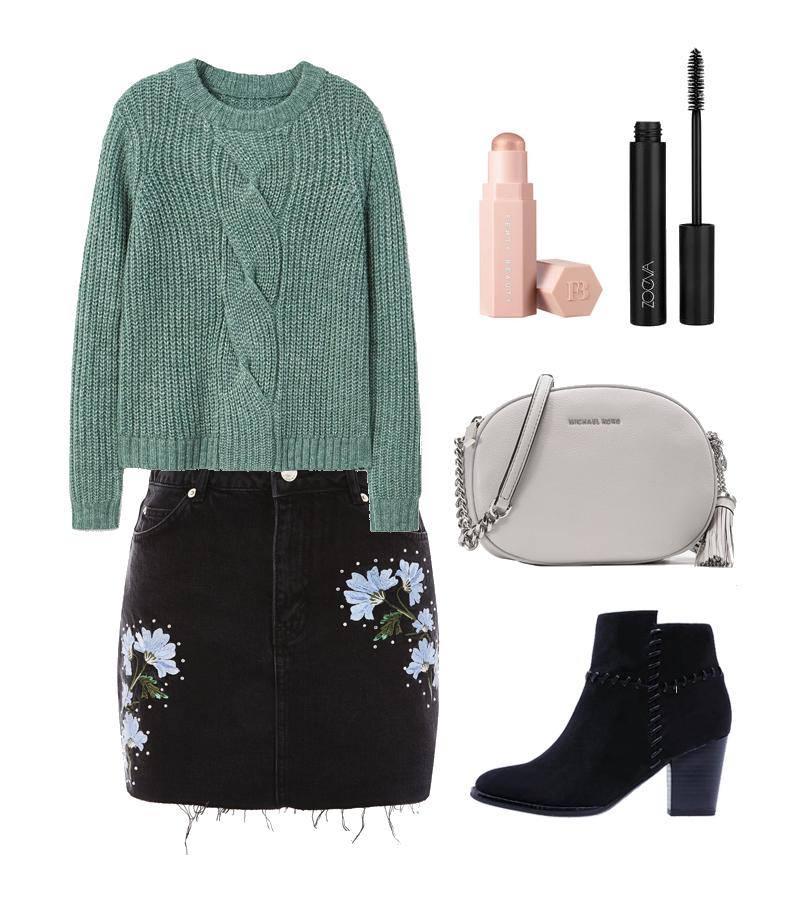 blog-mode-jupe-fleur-brodees