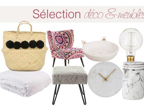 blog-mode-seection-deco-meubes